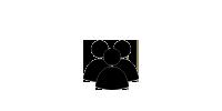 〒669-3602 兵庫県丹波市氷上町 常楽516番地1  TEL080-4821-3941 FAX050-5577-1718